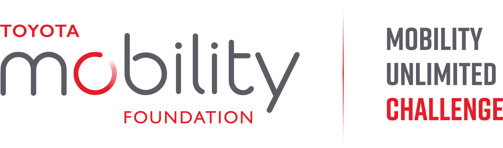 the mobility unlimited challenge toyota mobility foundation